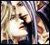-»¦«- Doujinshis yaoi de Final Fantasy -»¦«-
