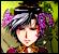 -»¦«- Otras series yaoi y Shonen ai -»¦«-