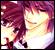 -»¦«- Temas sobre yaoi -»¦«-