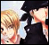 -»¦«- Fanfics Yaoi  One piece -»¦«-