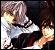 -»¦«- Fanfics Yaoi Vampire Knight -»¦«-