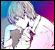 -»¦«- Fanfics yaoi Originales -»¦«-