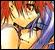 -»¦«- Sukisyo -»¦«-