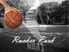 LA CUNA DE LOS PLAYGROUNDS: RUCKER PARK