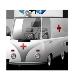 Cuerpo Enfermeros y Facultativo