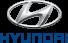Espacio Hyundai
