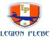 Legión Plebe