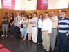 AYUNTAMIENTO DE MINAS DE RIOTINTO-PP desde 11.06.11
