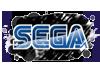 Mundo Sega