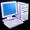 Tecnología / Multimedia